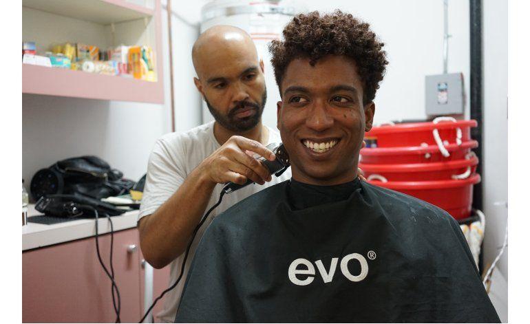 Coro gay de Cuba se embarca en su 1ra gira estadounidense