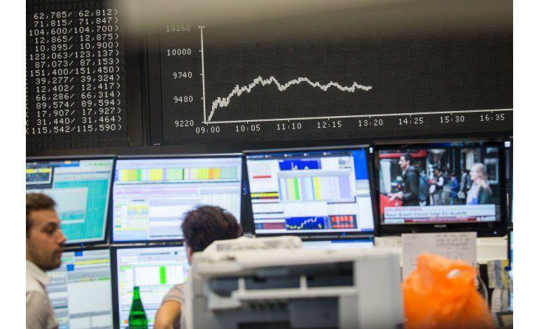 Brexit agrega incertidumbre a economía mundial