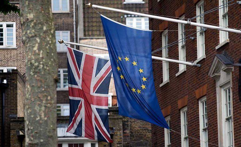 Reino Unido se separa de la Unión Europea y el mundo reacciona