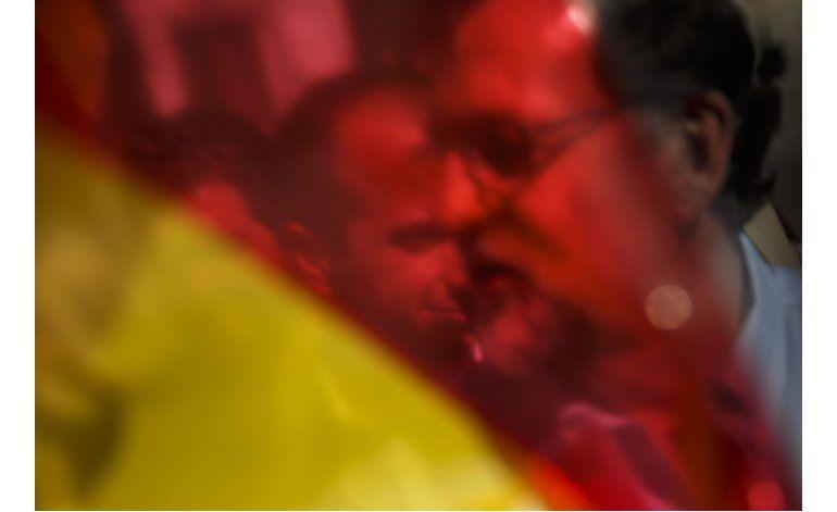¿Deja vu? 6 meses después España busca elegir gobierno
