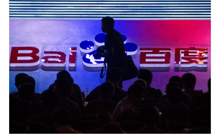 China regula búsquedas en línea tras muerte de un enfermo