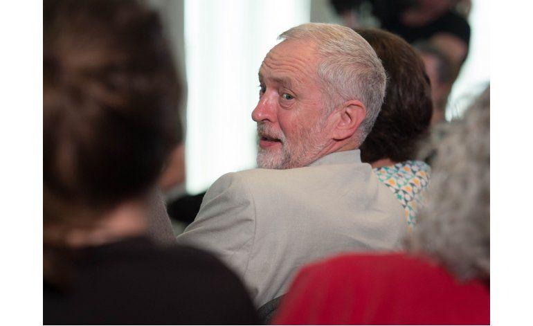 Turbulencia política británica se profundiza debido a Brexit