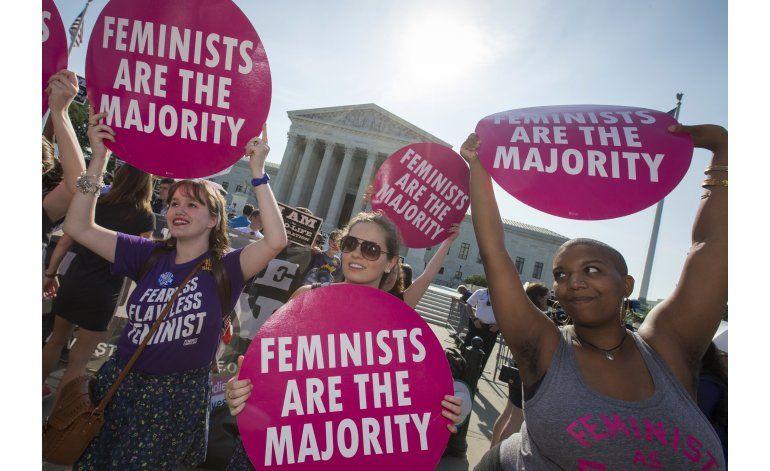 Texas: Decreto no abriría puertas a más clínicas de aborto