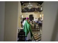 nuevo arzobispo de cuba busca que iglesia catolica crezca