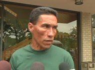 balsero cubano que llego por dania beach cuenta su travesia