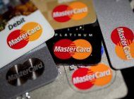 cuba da luz verde a tarjetas mastercard en cajeros automaticos habaneros