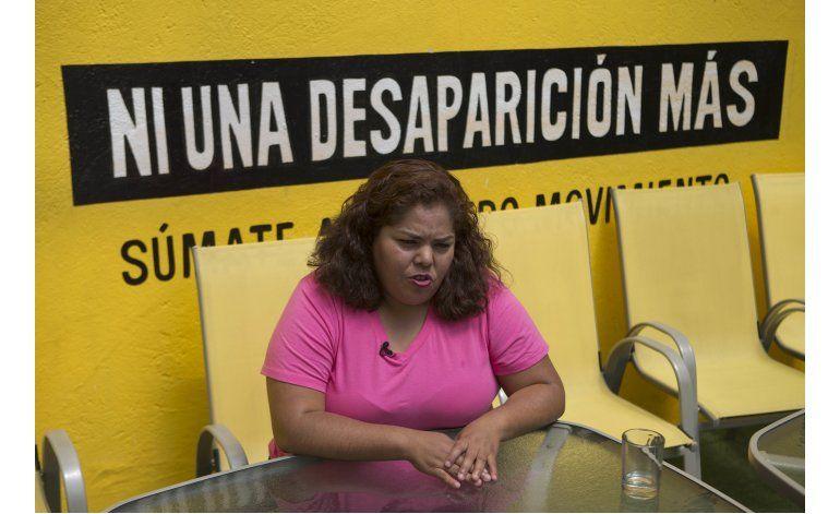 AI: Mujeres mexicanas son víctimas de tortura sexual