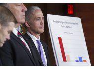 crece la tension politica ante nuevo reporte republicano de ataque terrorista a consulado americano en benghazi