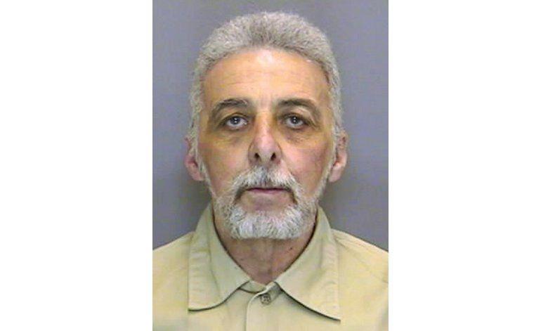 EEUU: Hombre de 80 años mata a otro de 81 por préstamo