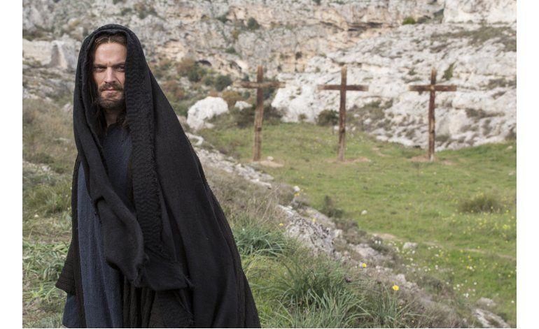 Historia de Jesucristo será contada en realidad virtual