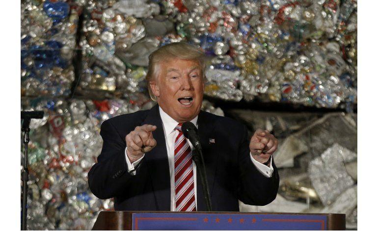 Partido Republicano cambia de postura en política comercial