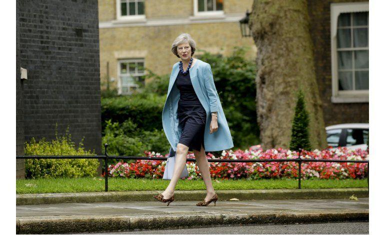 Boris Johnson abandona la contienda para suceder a Cameron