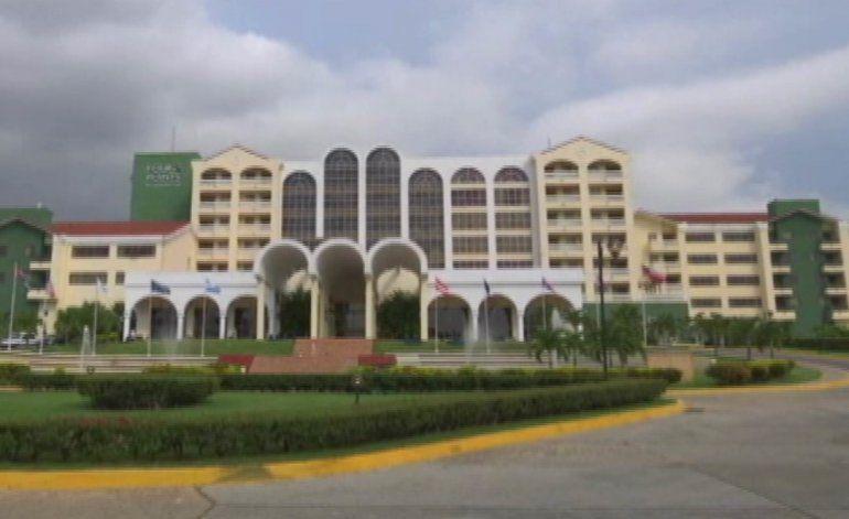 Primer hotel estadounidense en Cuba en 55 años también será controlado por el yerno de Raúl Castro