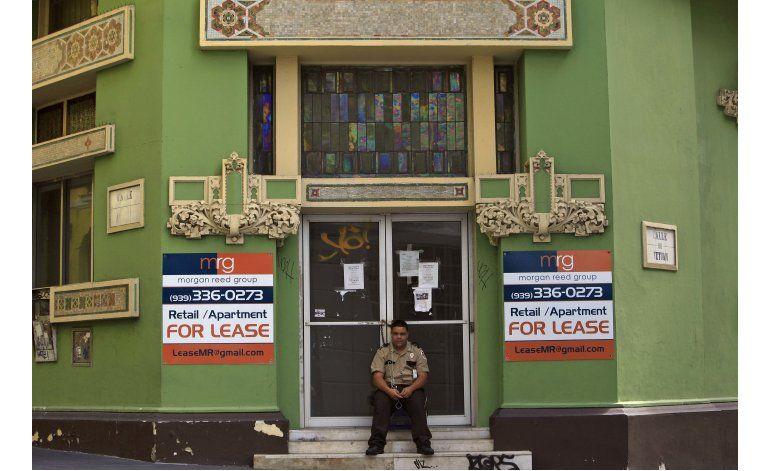 Puerto Rico entra en nueva era tras impago de deuda