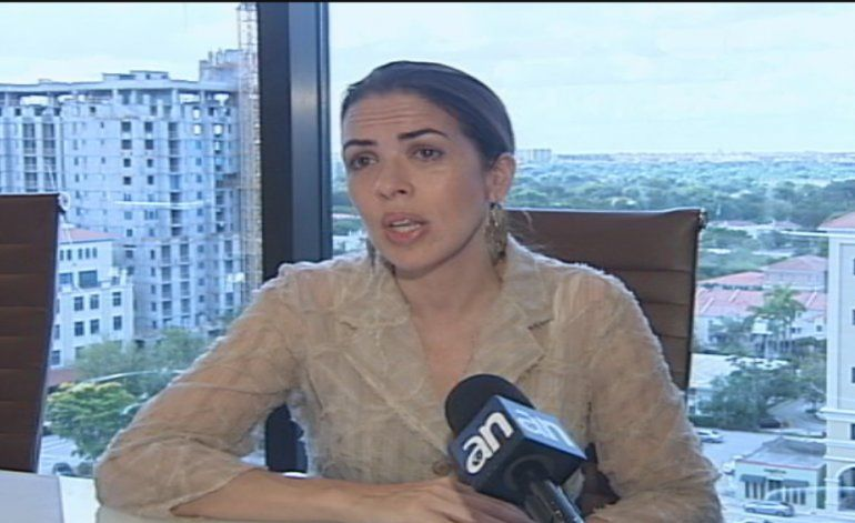 Raquel Regalado recibe apoyo de importante sindicato