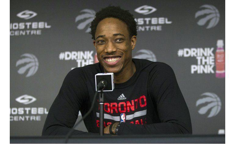 Beal y Drummond pactan contratos por el máximo en la NBA