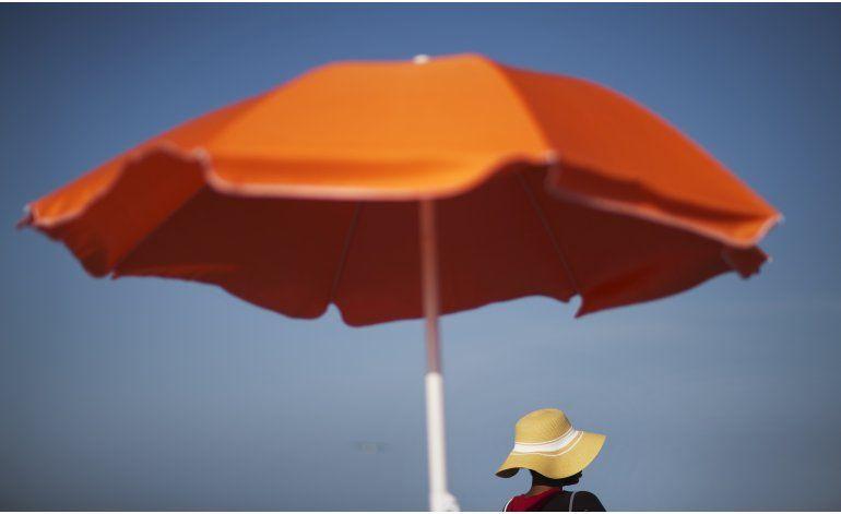 Protectores solares no funcionan como dicen: ¿Qué hacer?