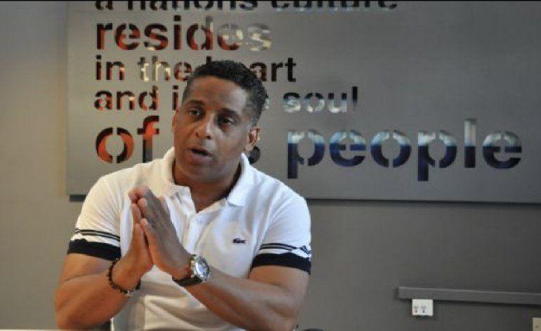Periodistas cubanos molestos porque les prohíben publicar en la revista de Hugo Cancio