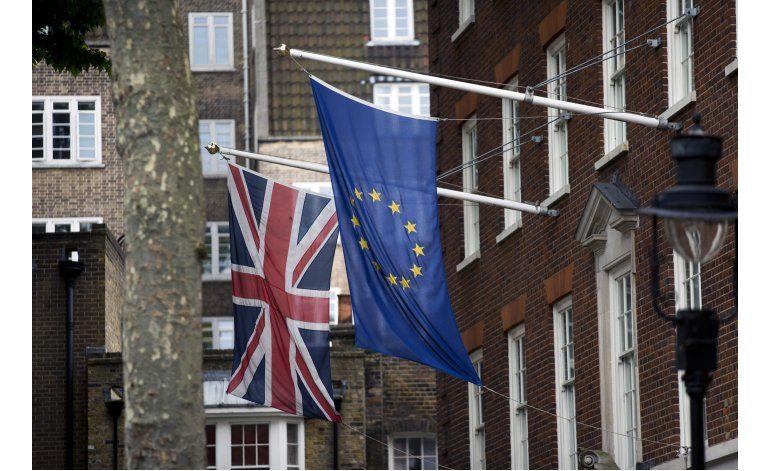 Los mercados repuntan tras Brexit