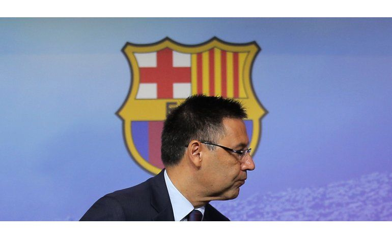 UE ordena a clubes españoles devolver millones de euros