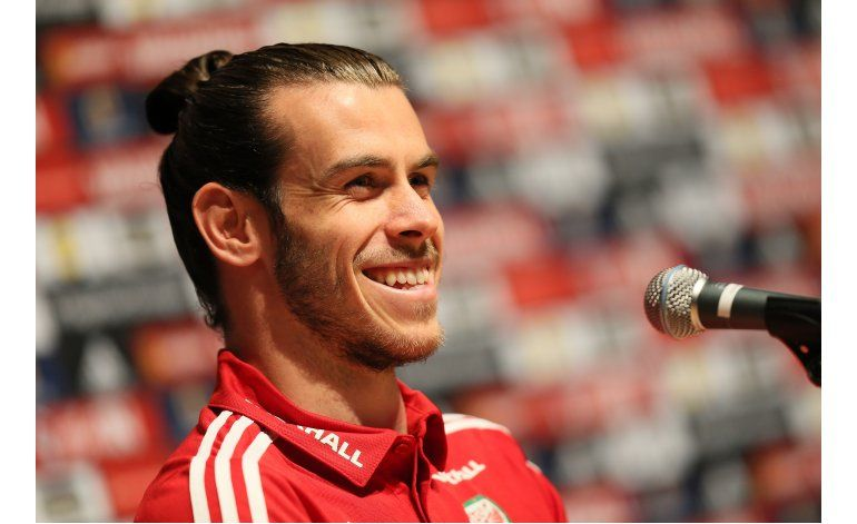 Bale-Cristiano y Alemania-Francia, unas semifinales a tope