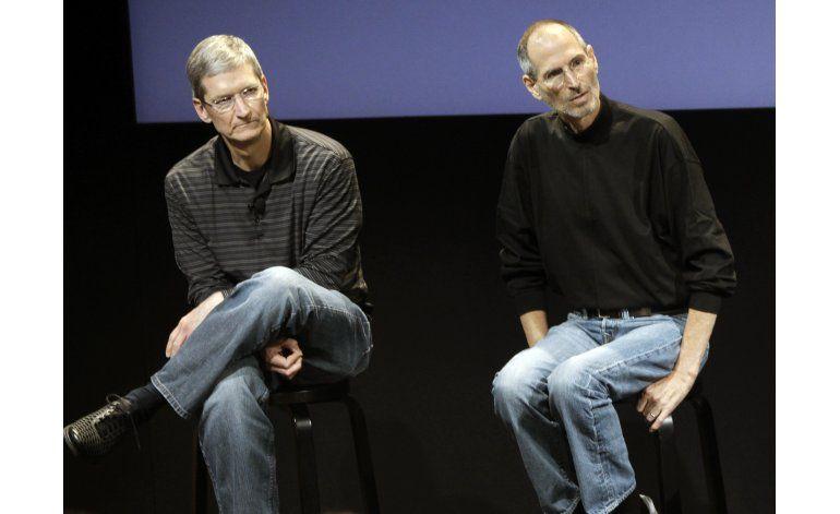 Apple anima a la donación de órganos a través del iPhone