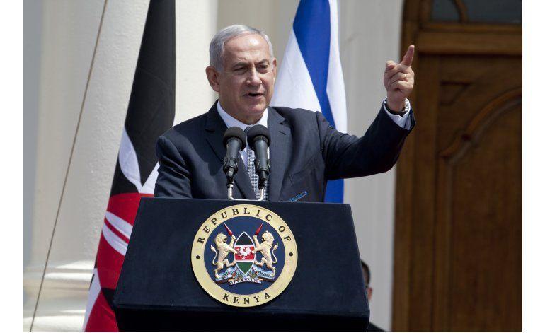 Israel aprueba más viviendas en asentamientos de Cisjordania