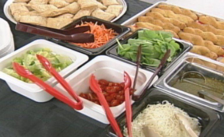 Nuevo trastorno alimenticio está afectando cada vez más a quienes deciden comer sano