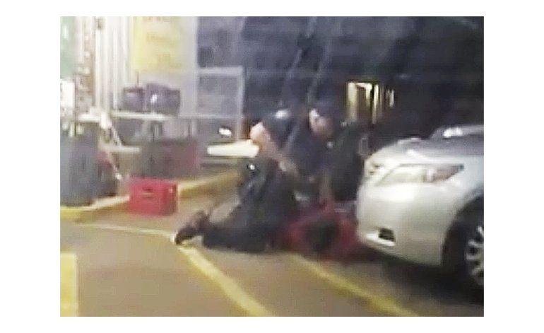 Autoridad federal investigará a policías de Louisiana