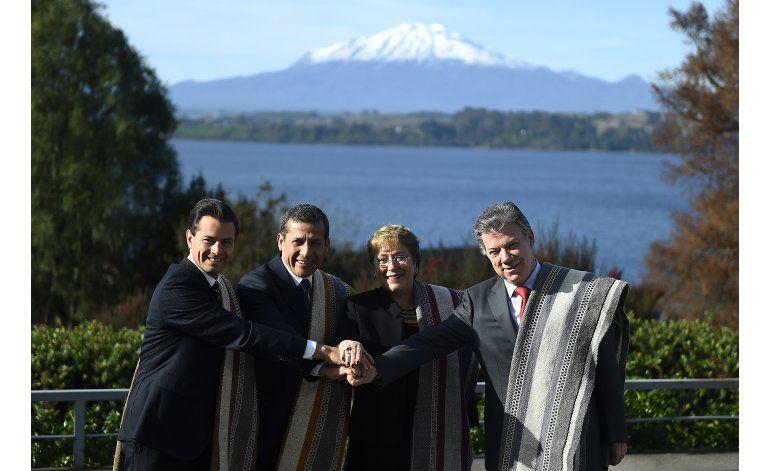 La imagen de Santos sube nueve puntos