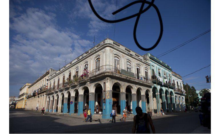 Buscan en Idaho poner fin al embargo a Cuba