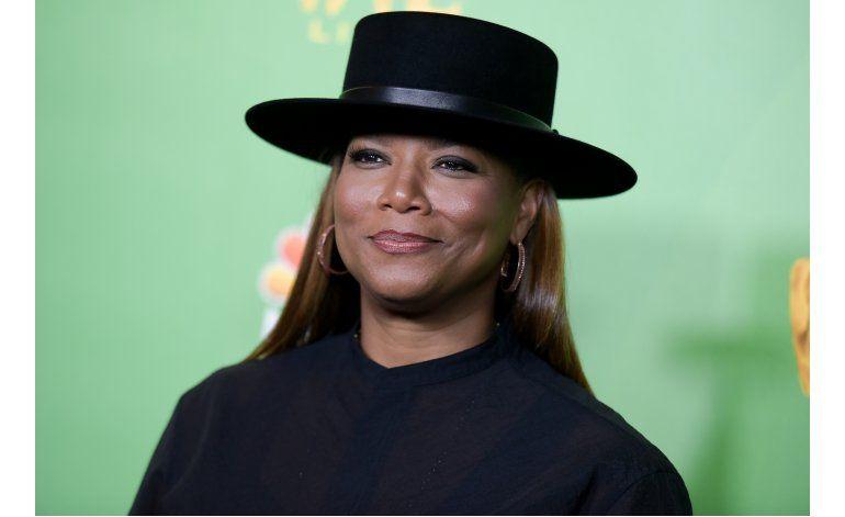 Missy Elliott, Queen Latifah, Lil Kim serán honradas por VH1