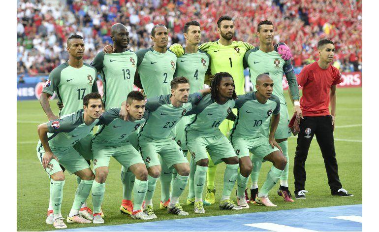 Los 6 jugadores clave en la final de la Eurocopa