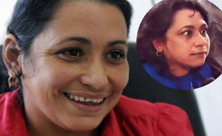 La psicóloga millonaria asciende a jefatura de jóvenes comunistas cubanos