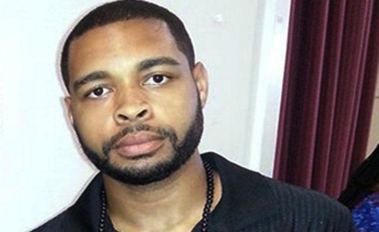Hombre que disparó contra cinco policías en Dallas se burló de ellos y cantaba mientras negociaba con oficiales