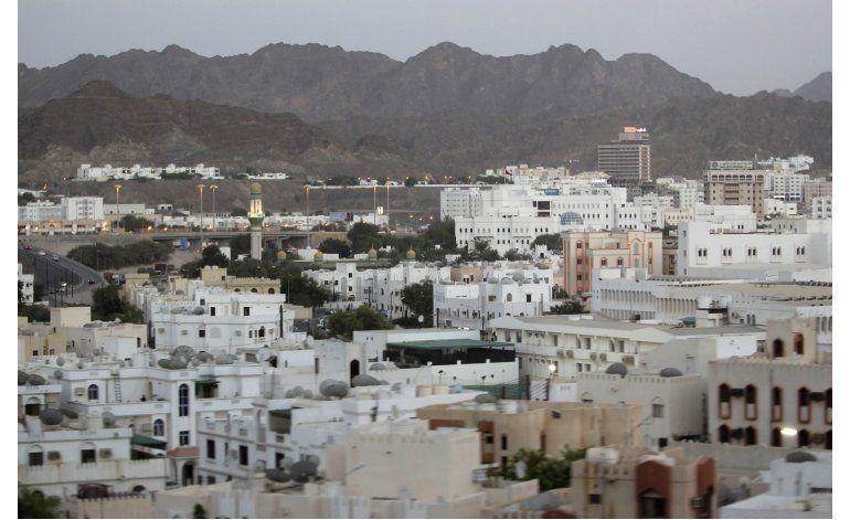 HRW denuncia abusos a empleadas extranjeras en Omán
