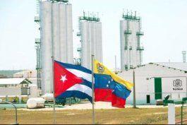 cuba tendria que gastar $1.500 millones al ano si falla el petroleo de venezuela: experto