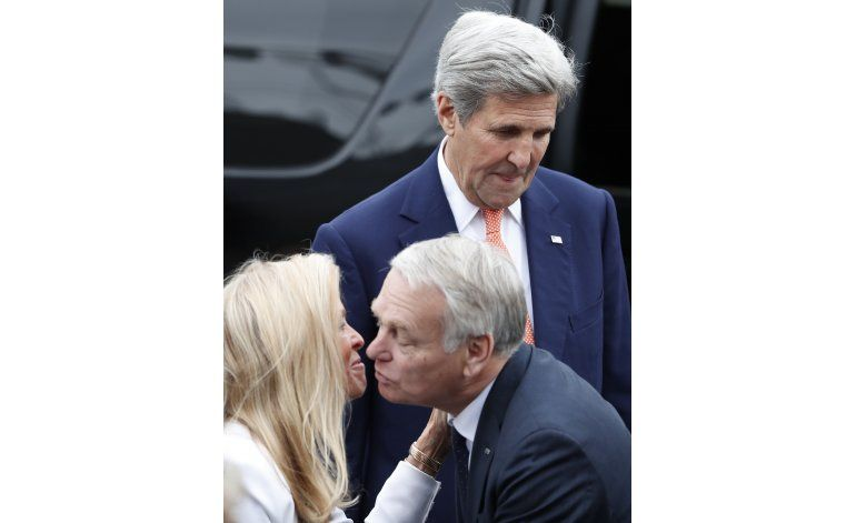Filtración: EEUU ofrece un pacto militar a Rusia para Siria