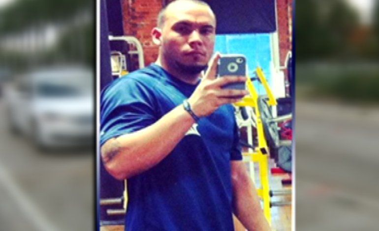 Joven fallece en accidente de tránsito mientras enviaba un mensaje de texto