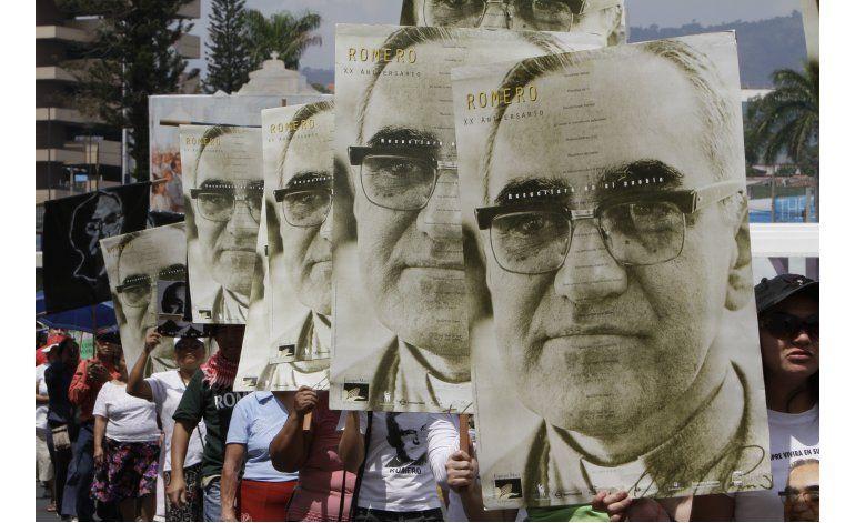 Fallo contra amnistía en El Salvador abre puerta a justicia