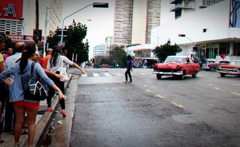 Habaneros temen que medidas contra boteros hagan desaparecer a los taxis en la capital