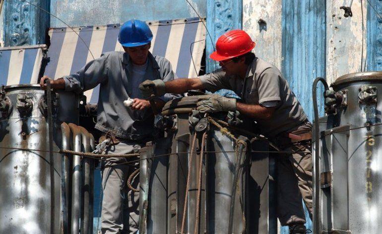 La poderosa Siemens al rescate del sistema eléctrico cubano