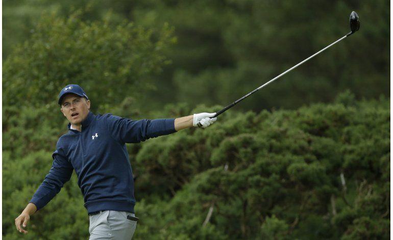 Nuzman: Sin premio económico, golfistas no van a Río 2016