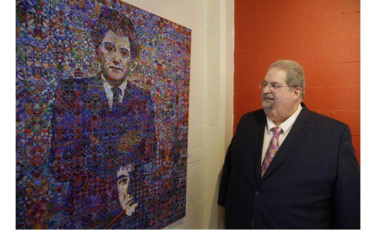 Construyen museo dedicado a México en San Francisco