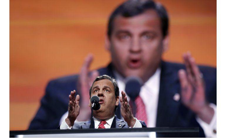 Mentirosa, enciérrenla: republicanos enjuician a Clinton