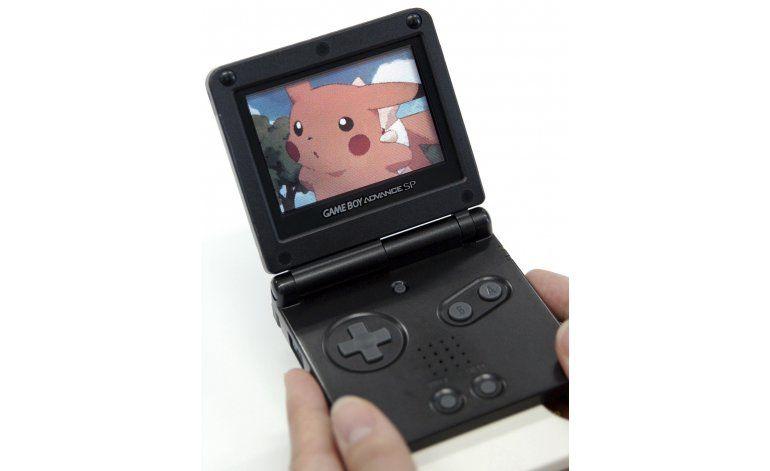 Generación del milenio impulsa éxito de Pokémon Go