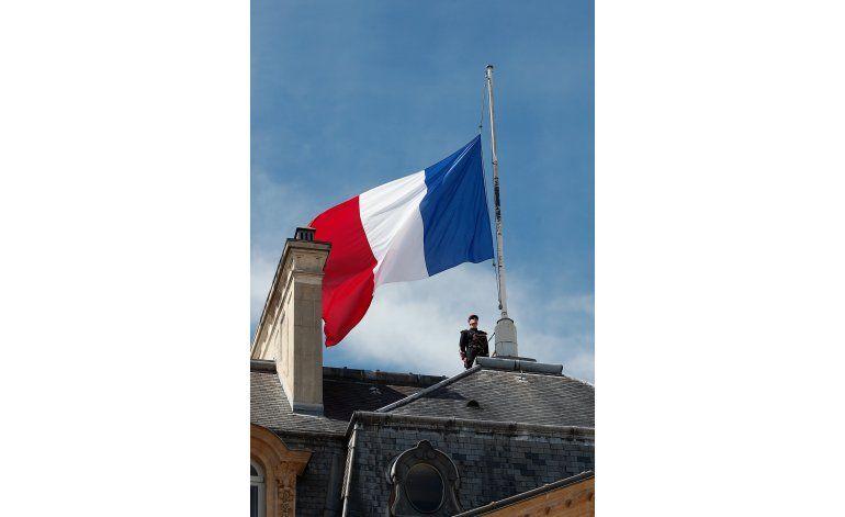 Francia: Nueva ley da menos protecciones a trabajadores