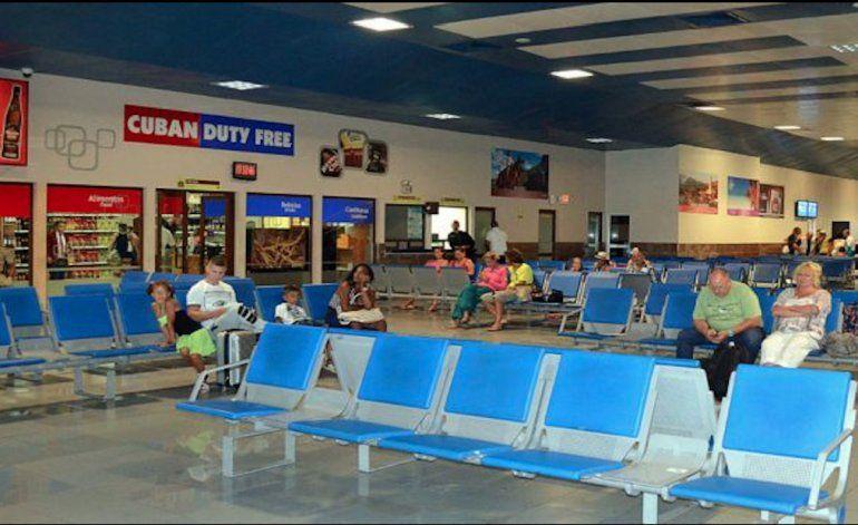 Inminencia de vuelos comerciales EEUU-Cuba saca del juego a empresa chárter