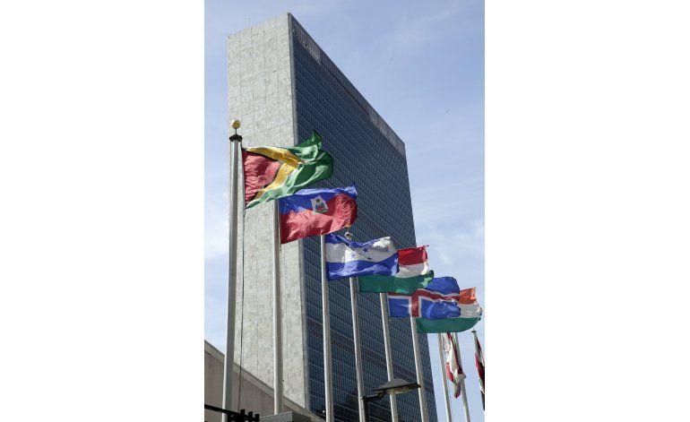 Exprimer ministro portugués es favorito para dirigir la ONU