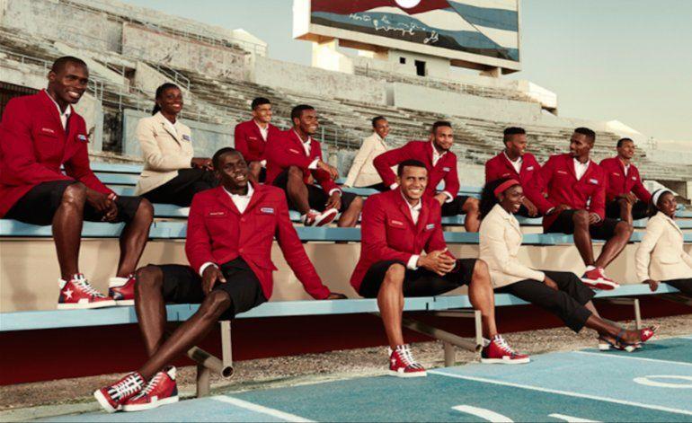 ¿Cuánto paga Cuba a sus medallistas olímpicos?